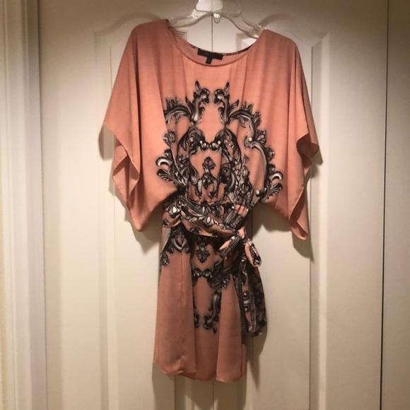 BCBGMaxAzria Dresses & Skirts - Cocktail dress
